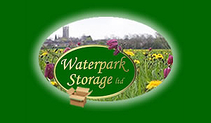 Waterpark Storage